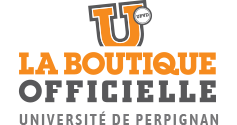 Boutique UPVD